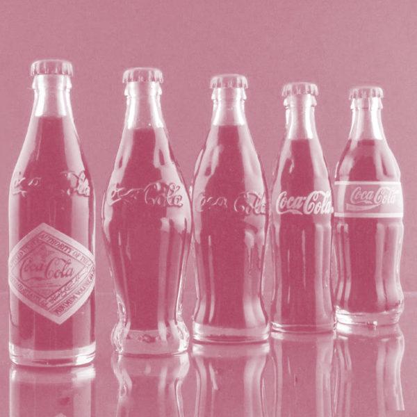 La evolución del packaging a lo largo de los años
