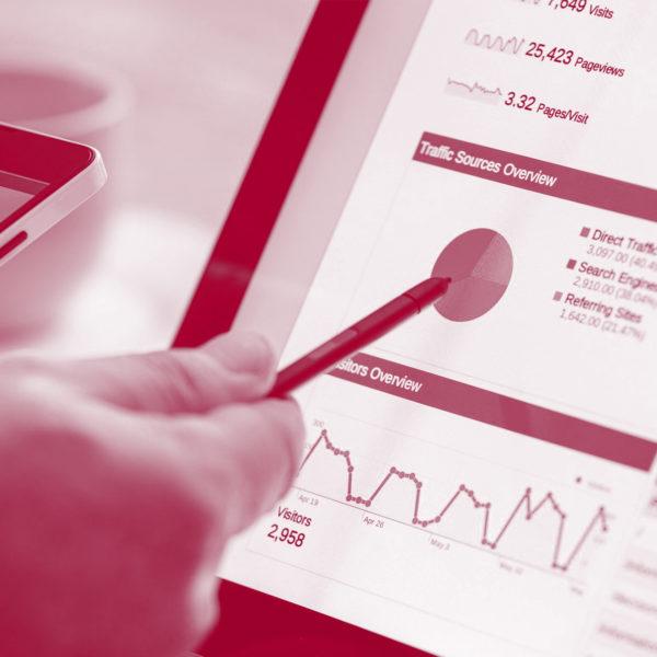 ¿Qué es Google Attribution y que datos nos puede aportar para nuestro negocio?