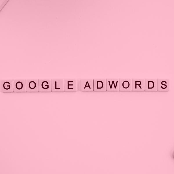 Cómo hacer tu primera campaña en Google Adwords