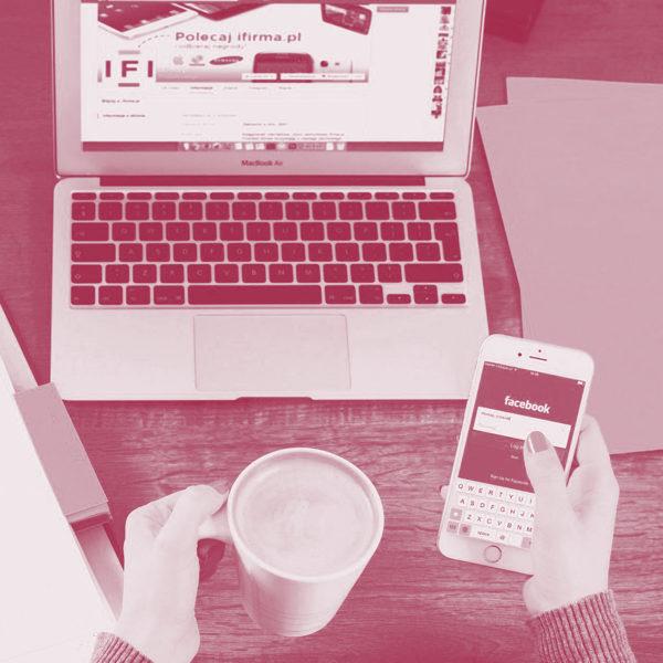¿Cuáles son las mejores herramientas para la medición de las acciones de social media marketing?